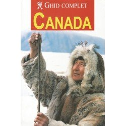 Canada: ghid complet