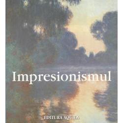 Impresionismul