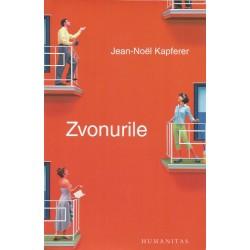 Zvonurile, cel mai vechi mijloc de informare din lume - Jean-Noel Kapferer