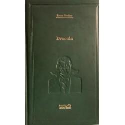 Dracula - Bram Stoker (Colectia Adevarul, Nr. 16)