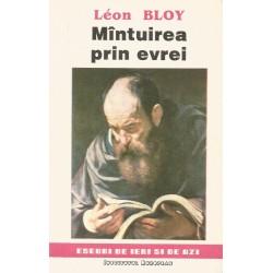 Mintuirea prin evrei. Sangele Saracului - Leon Bloy