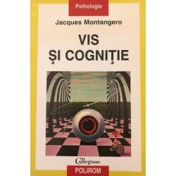 Vis si cognitie - Jacques Montangero