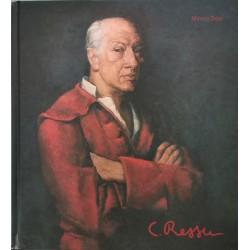 Camil Ressu - Mircea Deac