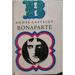 Napoleon Bonaparte (vol. 1) - Andre Castelot