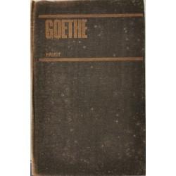 Opere: Faust - Goethe