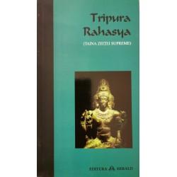 Tripura Rahasya (Taina Zeitei supreme)