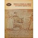 Faraonul Kheops si vrajitorii. Povestirile Egiptului Antic