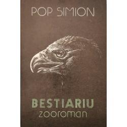 Bestiariu: Zooroman - Pop Simion
