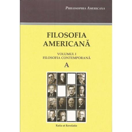 Problema individualitatii - Francesco Alfieri