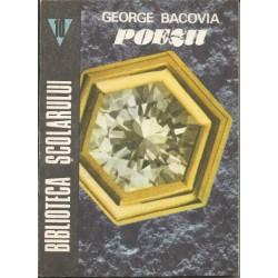 Poezii - George Bacovia