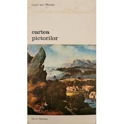 Cartea pictorilor - Carel van Mander