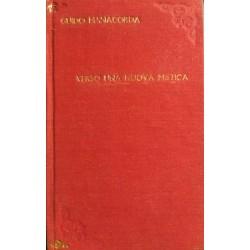 Verso una nuova mistica - Guido Manacorda