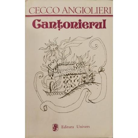Cantonierul - Cecco Angiolieri