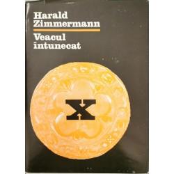 Veacul intunecat - Harald Zimmermann