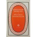 Pacatele tineretelor (ed. cartonata) - Constantin Negruzzi