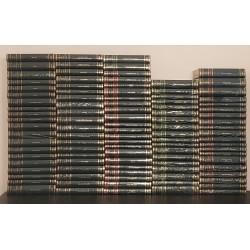 Colectia completa Adevarul.100 de opere esentiale